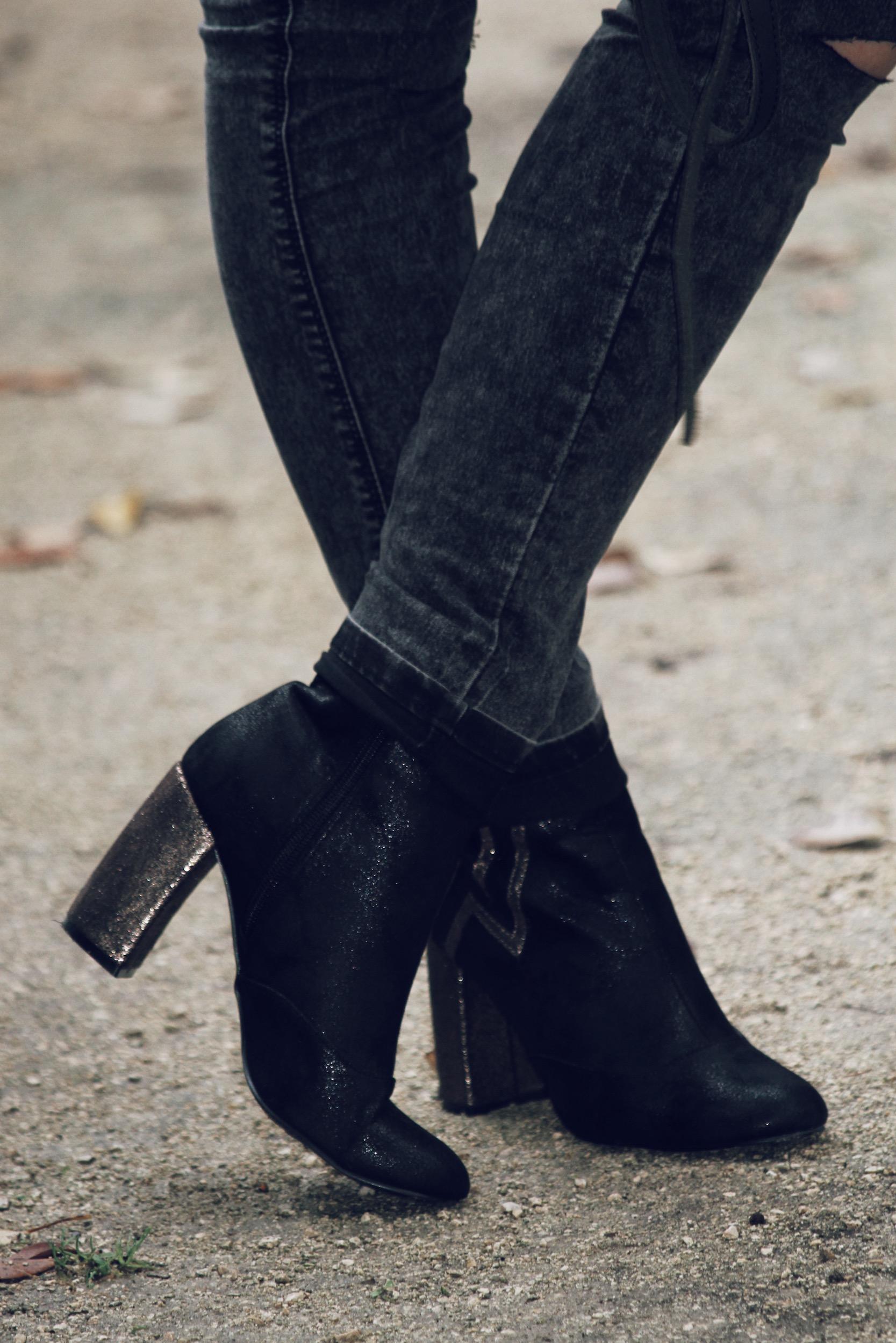 pull-kaki-jegging-jennyfer-sac-folklo-by-ka-ootd-blogueuse-mode
