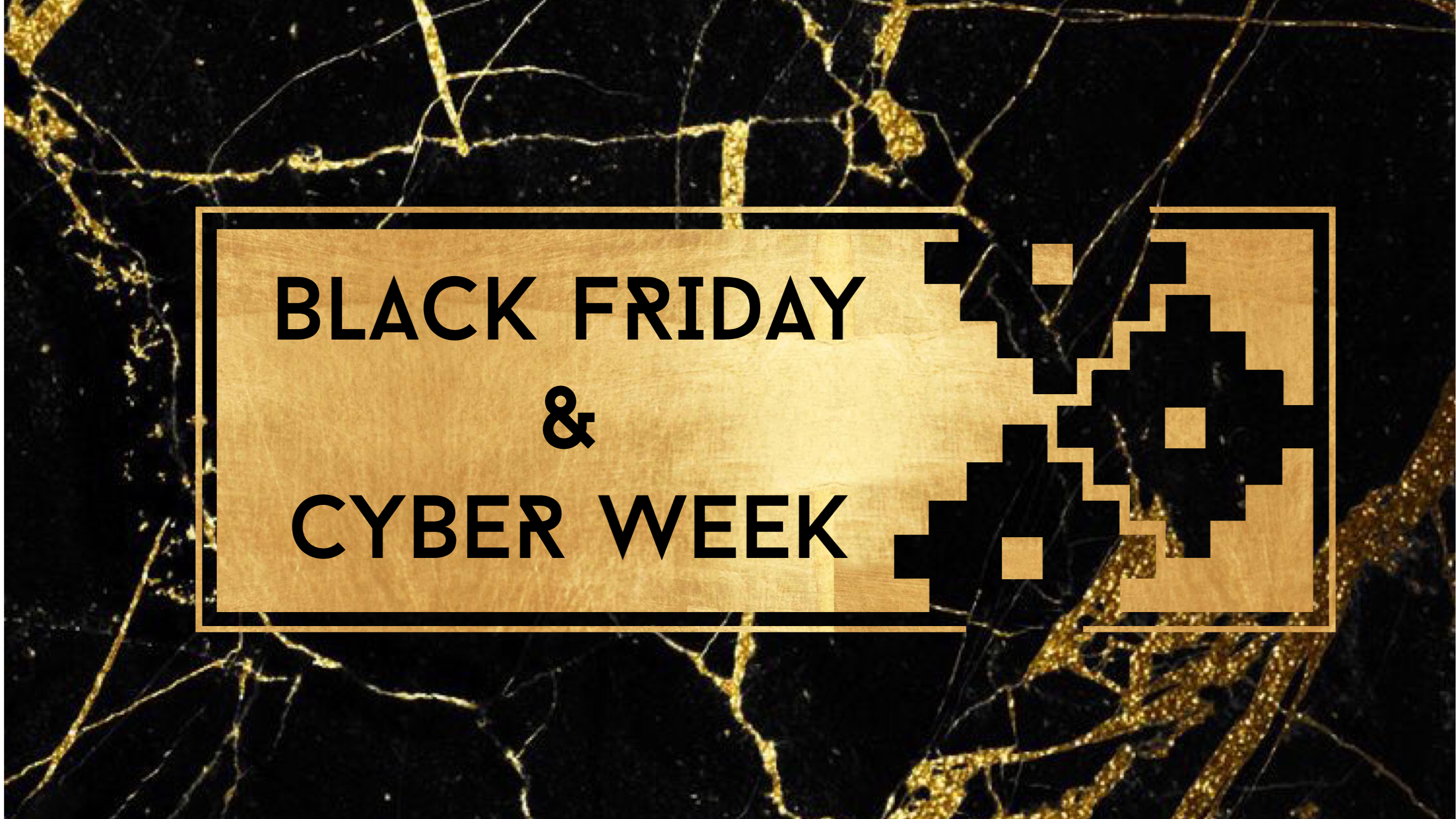 black-friday-cyber-week