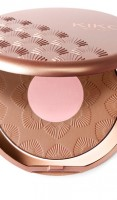 Perfectioning Bronzer 01