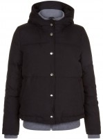 black-2-in-1-padded-jacket