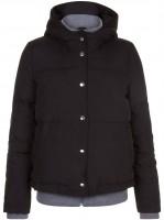 black-2-in-1-padded-jacket