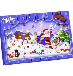 milka-calendrier-de-l-avent