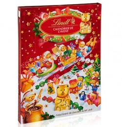 lindt-calendrier-de-l-avent-2016-chocolats-noel
