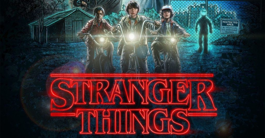 stranger-things-série-netfilx