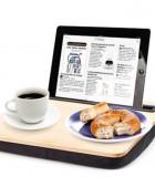 coussin-pour-tablette