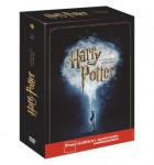 harry-potter-l-integrale-des-8-films-edition-speciale-fnac-dvd