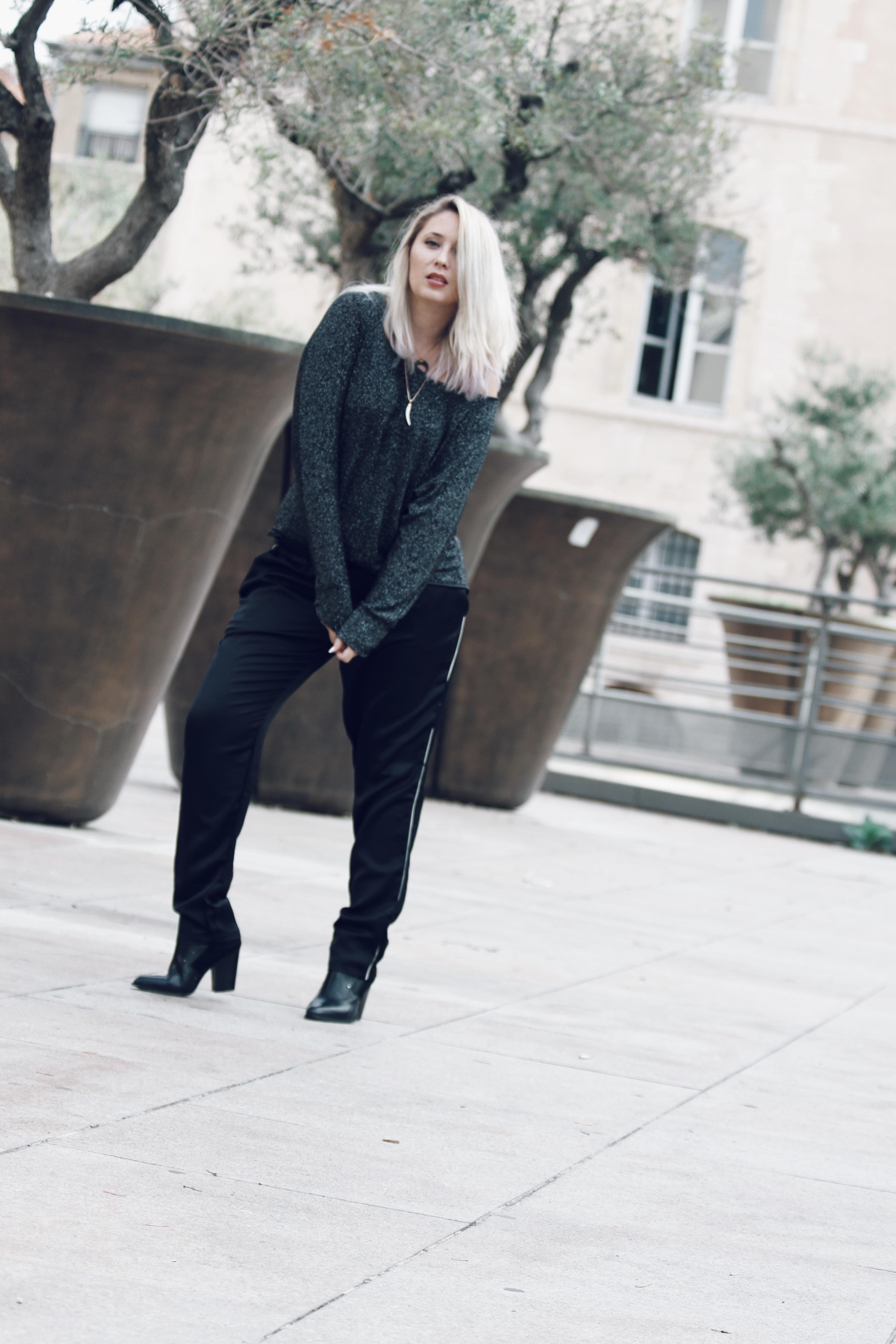 marseille-ootd-look-style