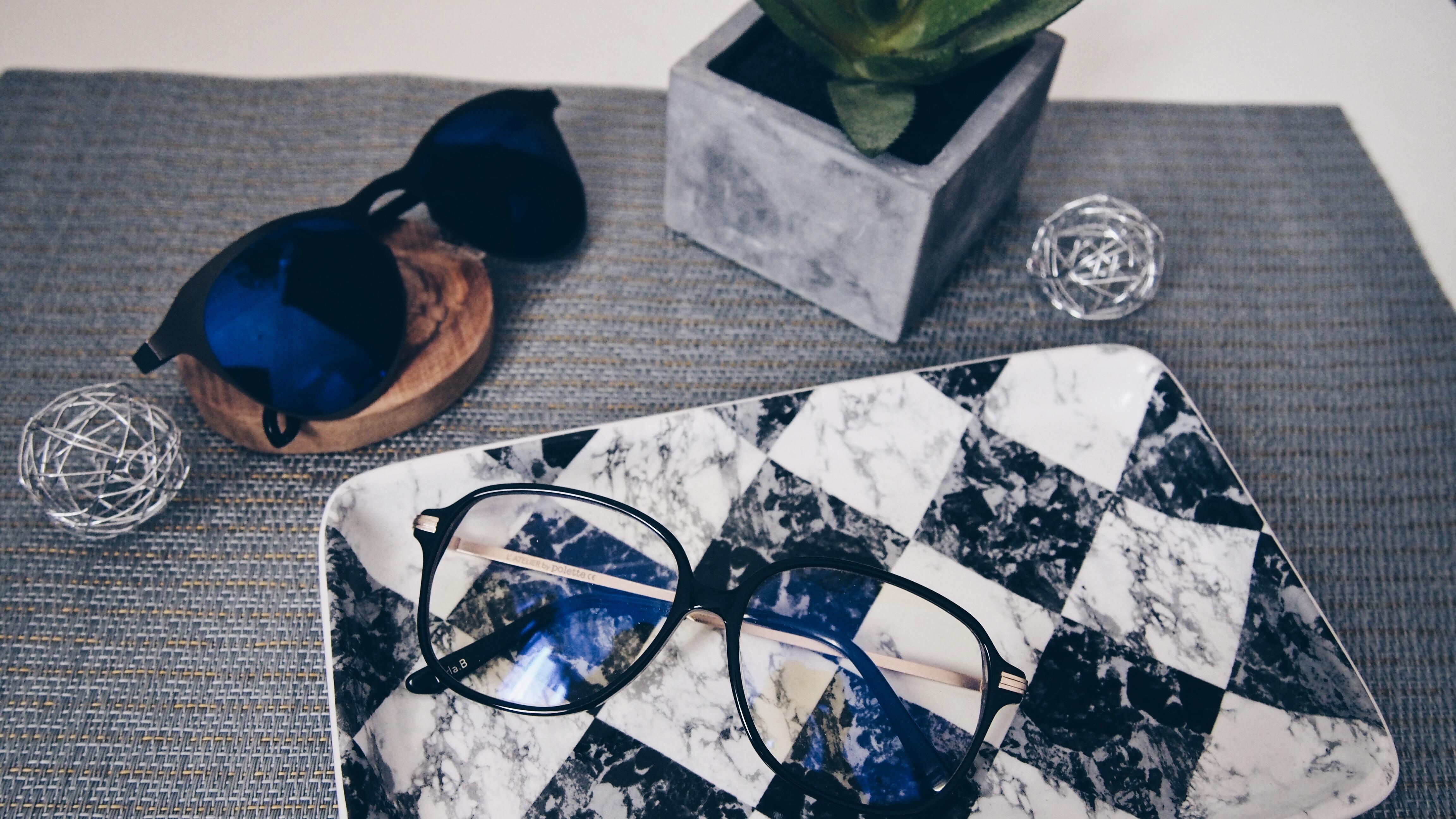 l'usine-a-lunettes-concours