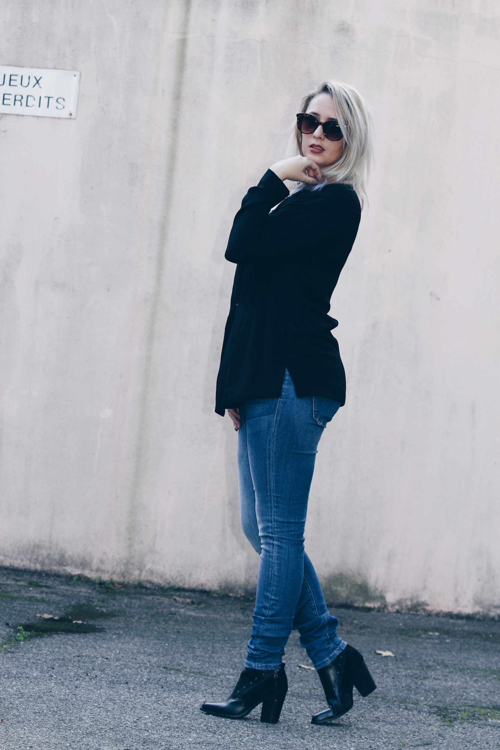 new-look-salsa-denim-ootd-body