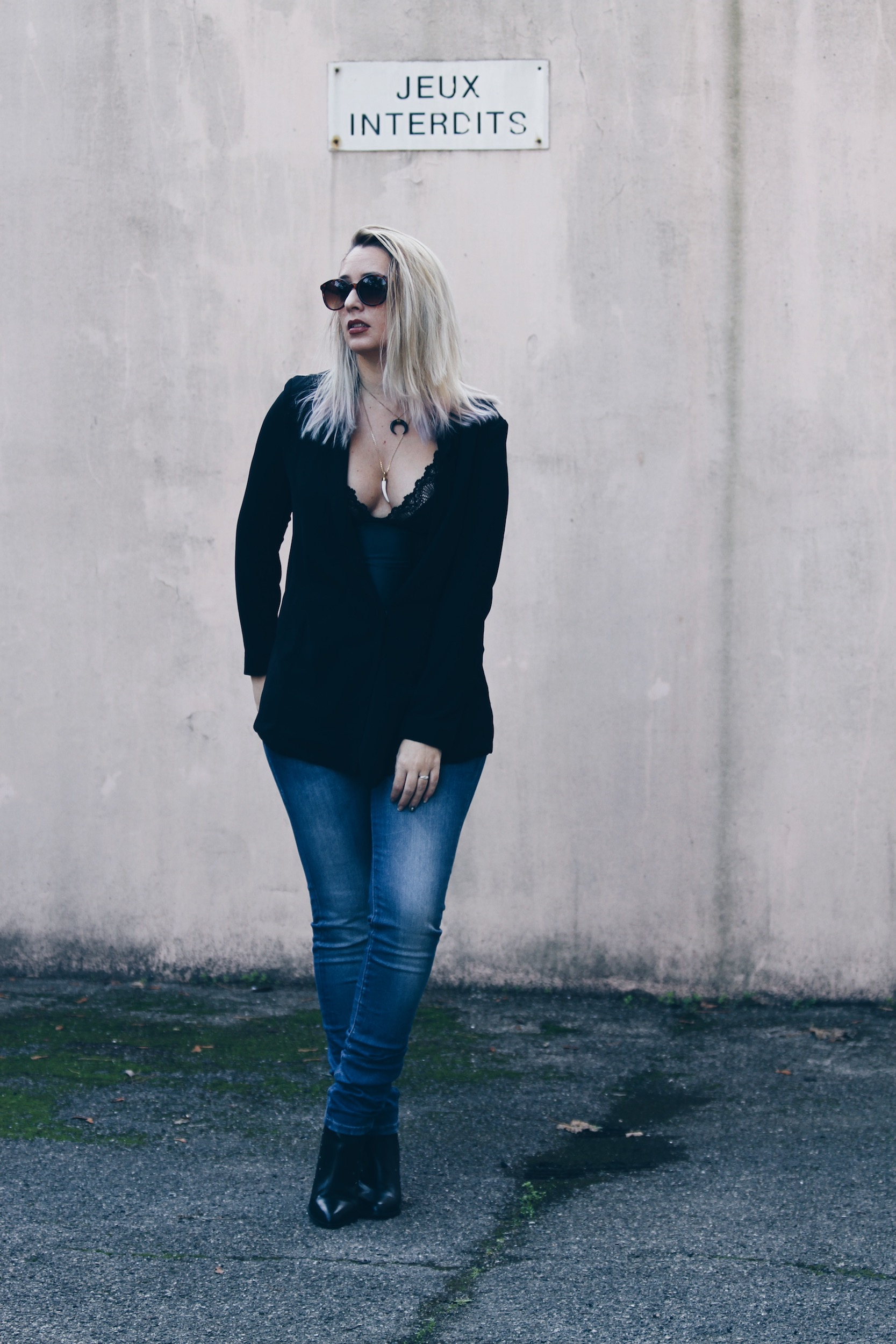 new-look-salsa-denim-ootd-body-lunettes-iyu-design