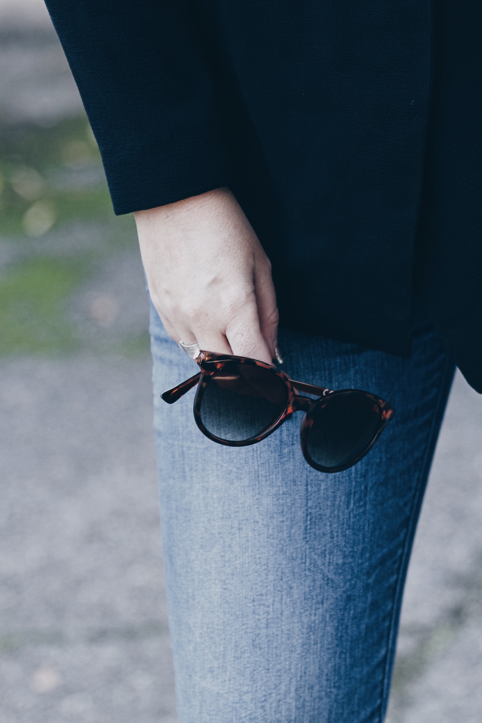 new-look-salsa-denim-ootd-lunettes-iyu-design