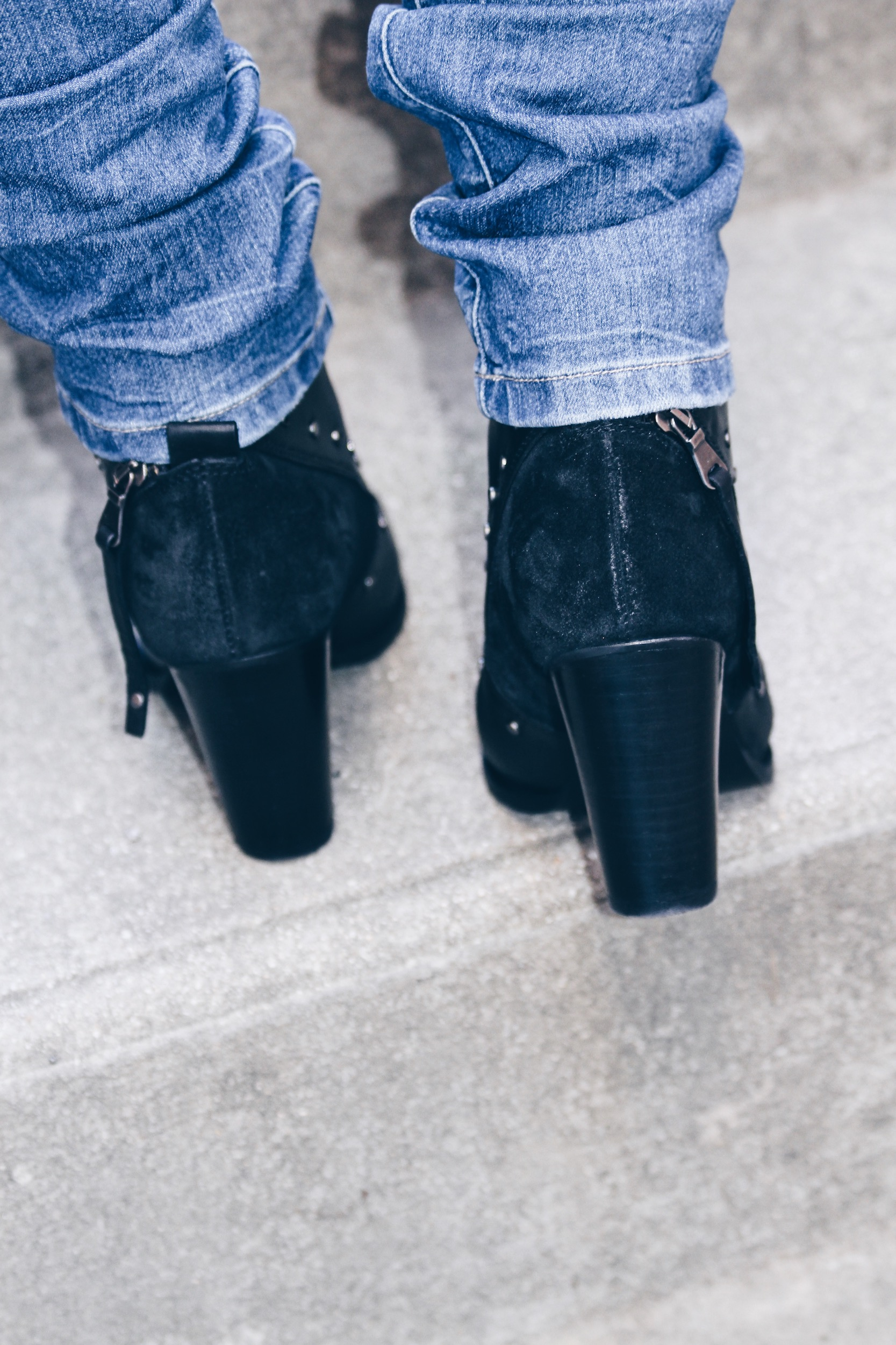new-look-salsa-denim-ootd-bottines