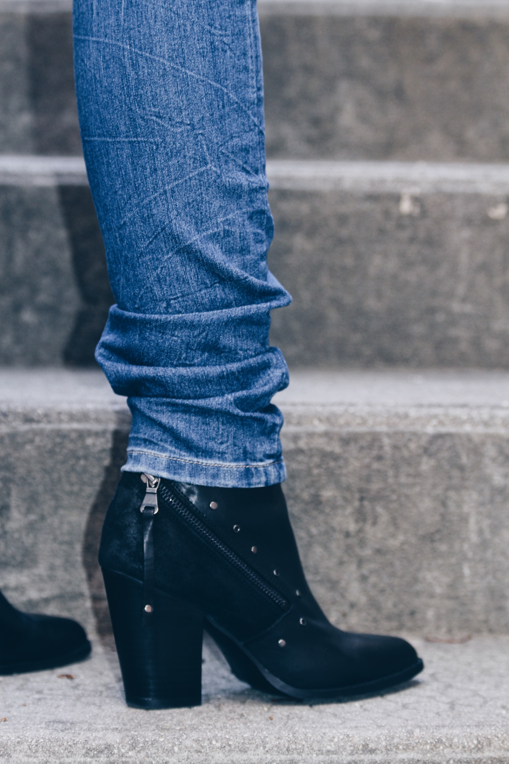 new-look-salsa-denim-ootd-bottines-cuir