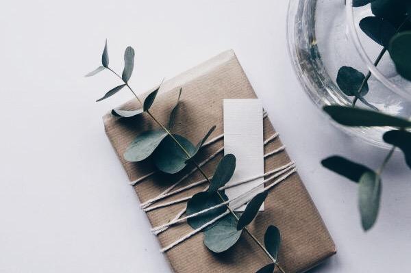 Des idées cadeaux pour Elle, pour Lui, pour Eux …