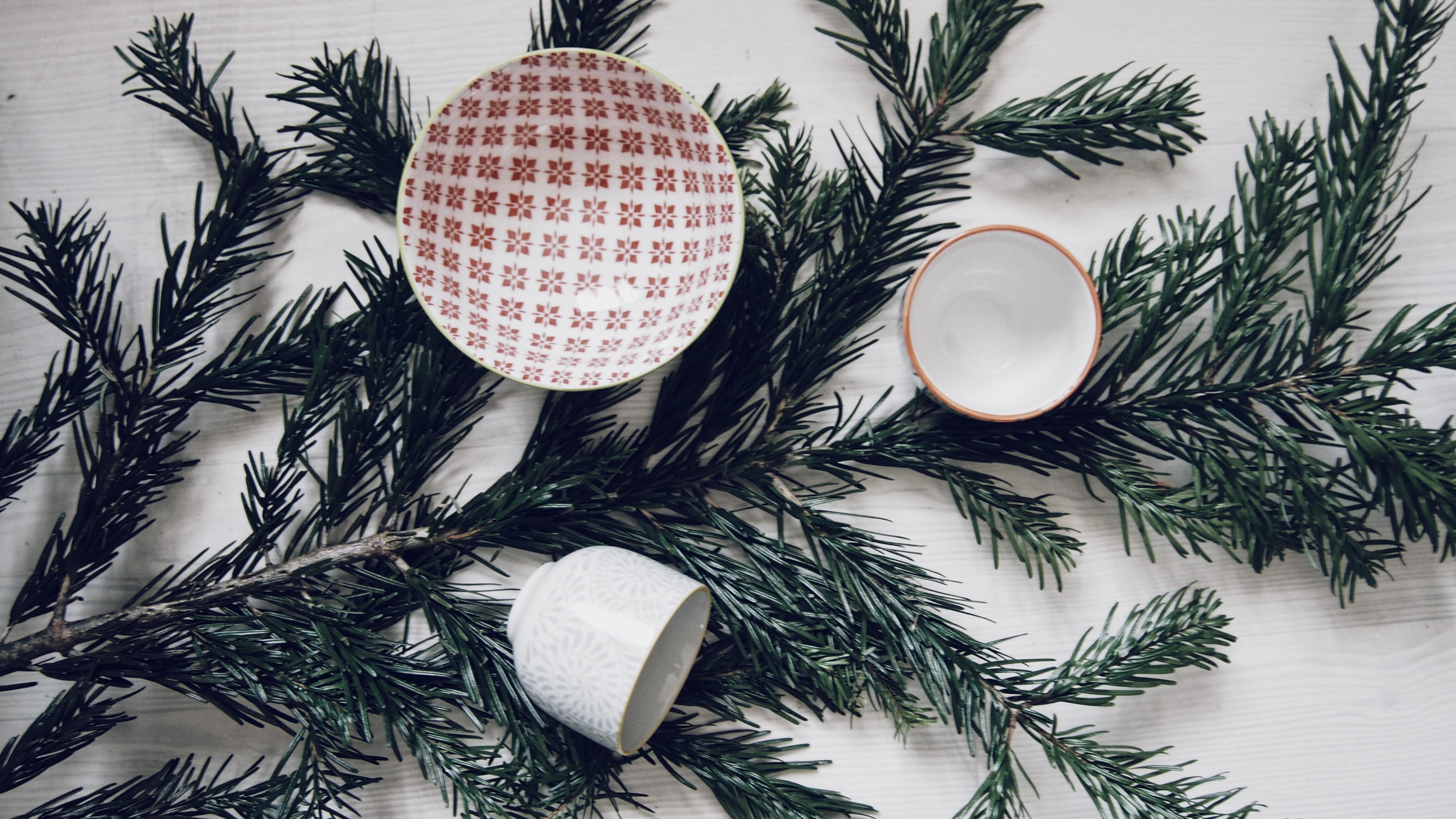 Des cadeaux de Noël à petits prix chez Stokomani