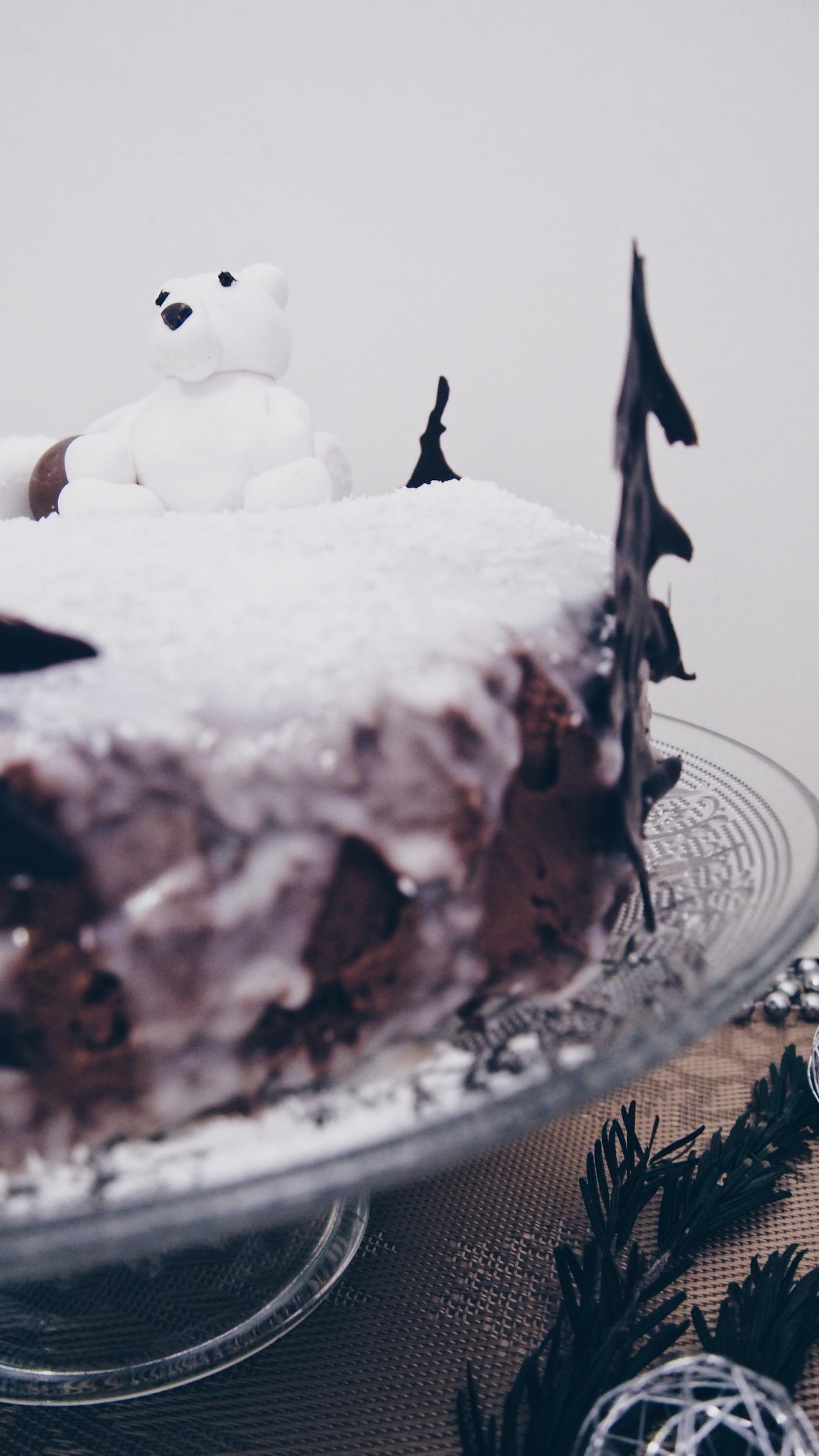 gateau-noel-gluten-free-chocolat-dessert