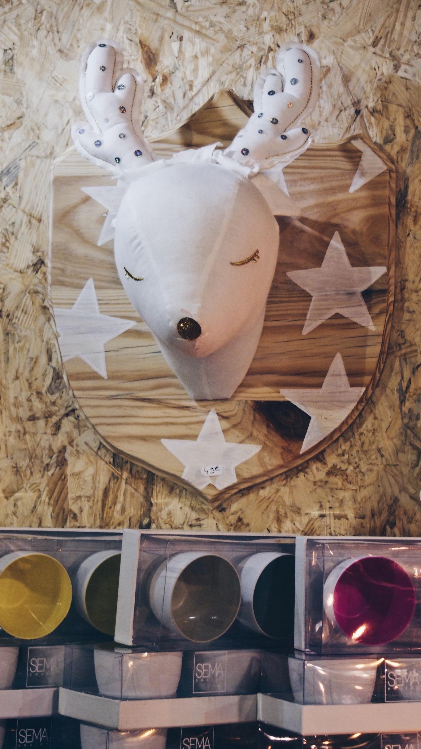 palette-works-creation-varoise-bois