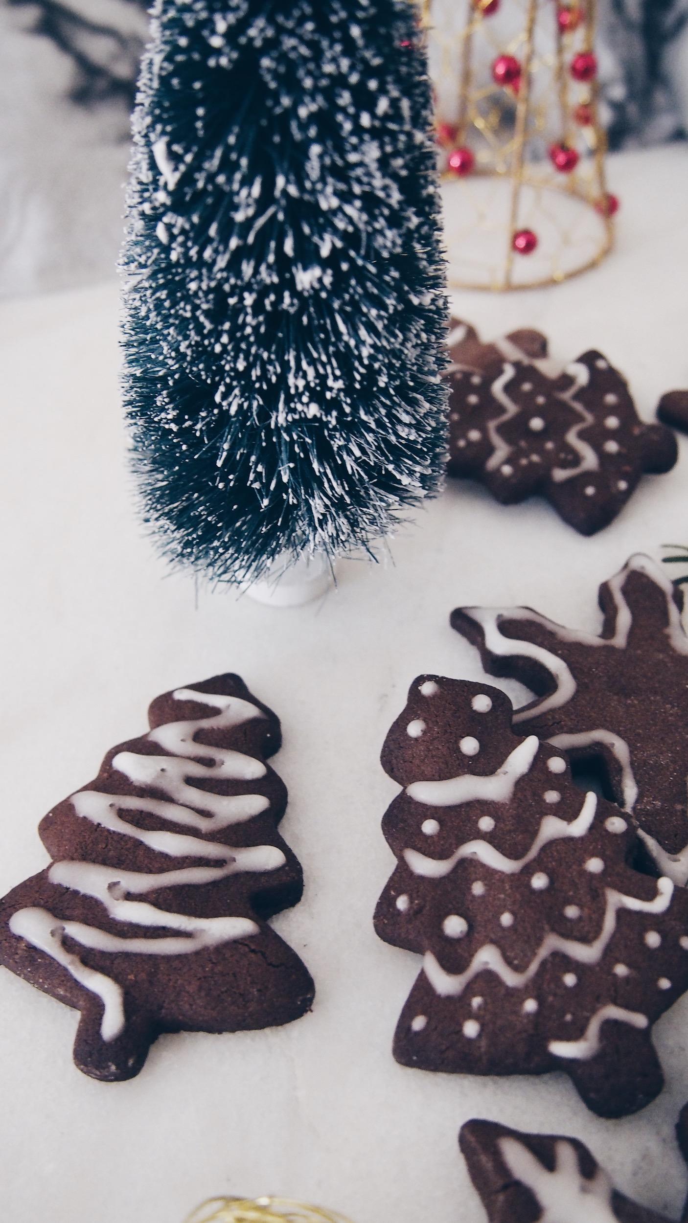 sablés-noel-canelle-cacao-clémentine