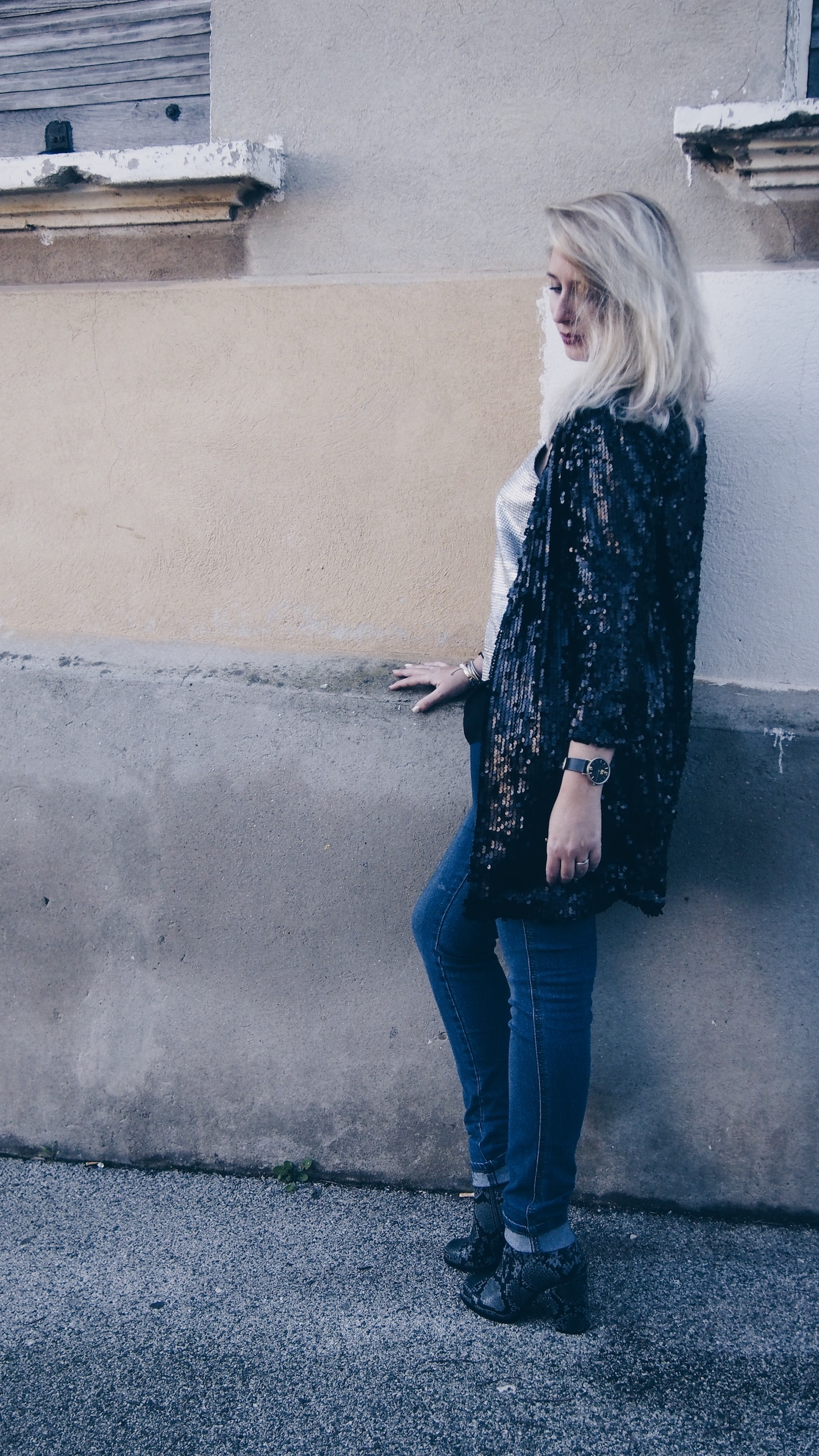 new-look-ootd-babou-sequin-silver-denim