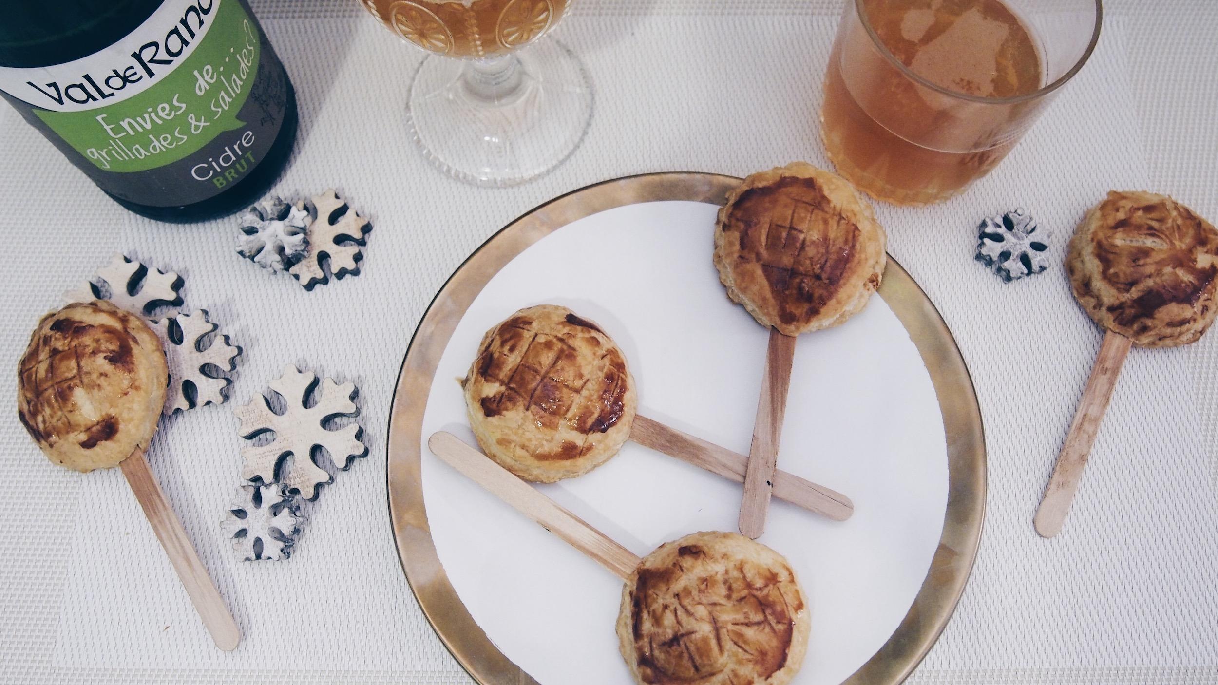val-de-rance-epiphanie-cidre-galette-des-rois-magret-pommes