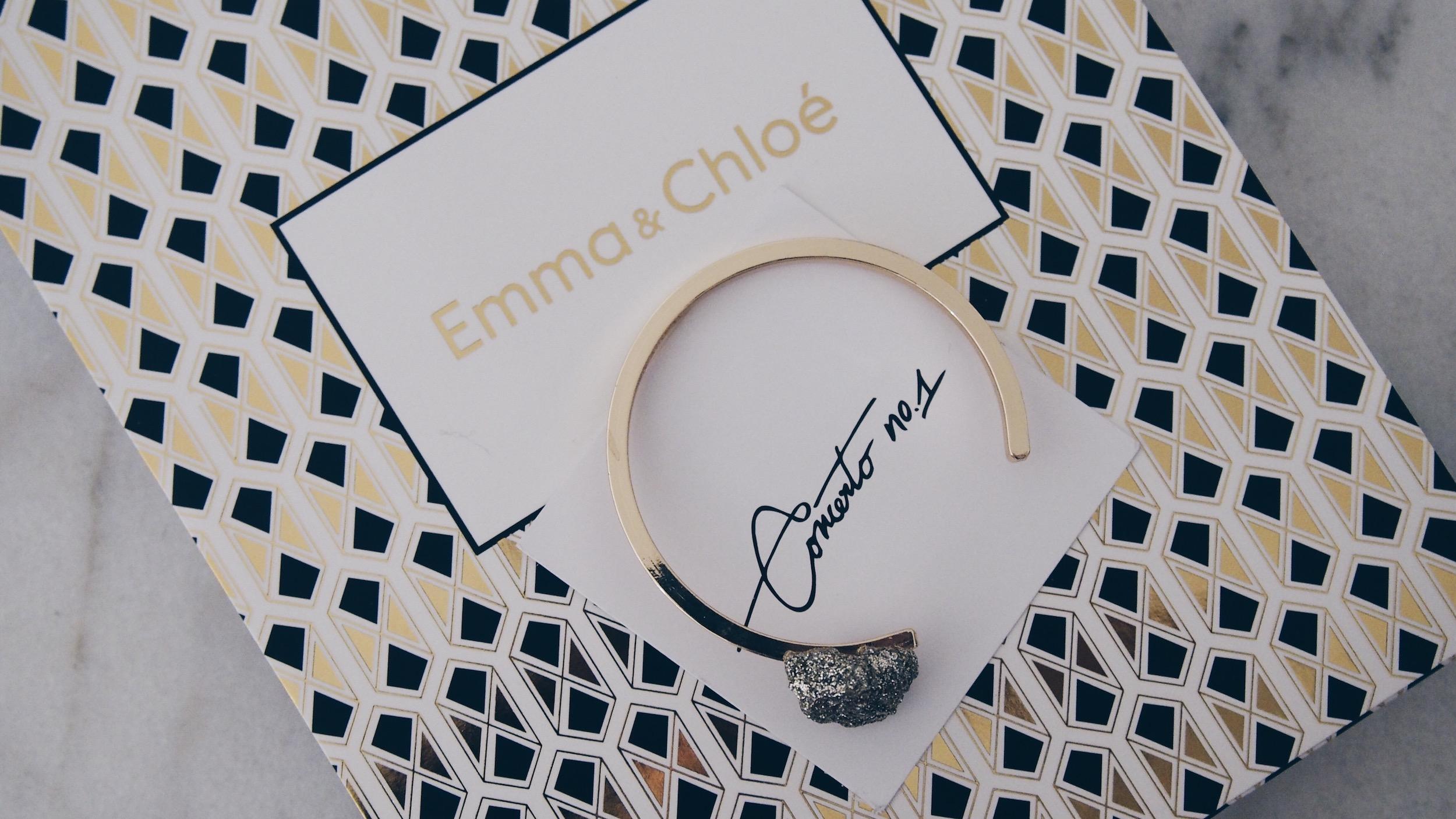 concerto-1-emma-et-chloe-box-bijoux