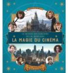 la-magie-du-cinema-heros-extraordinaires-et-lieux-fantastiques