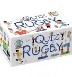 le-quiz-du-rugby