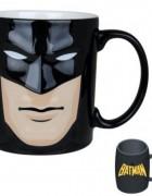 mug-batman