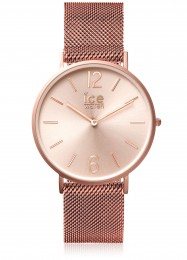 d_city-milanese-rose-gold-matte-rg-dial-medium-front