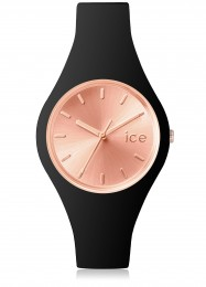 d_ice-chic-black-rose-gold-small-front