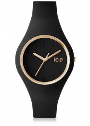d_ice-glam-black-small-front