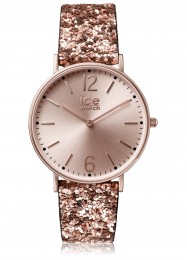 d_ice-madame-brown-36-mm-front