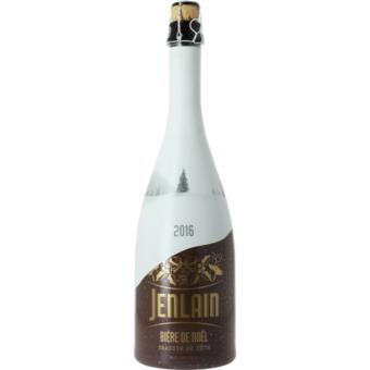jenlain-biare-de-noal