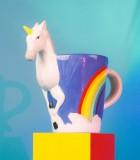 mug-licorne-3d