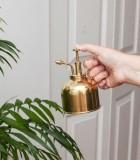 vaporisateur-a-plantes-vintage