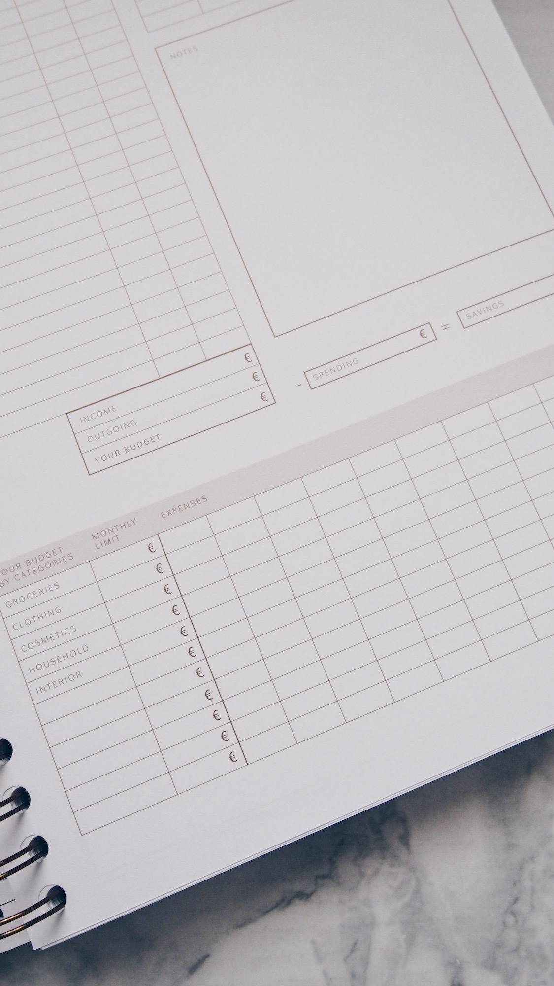 jo-and-judy-planner-organisateur-agenda