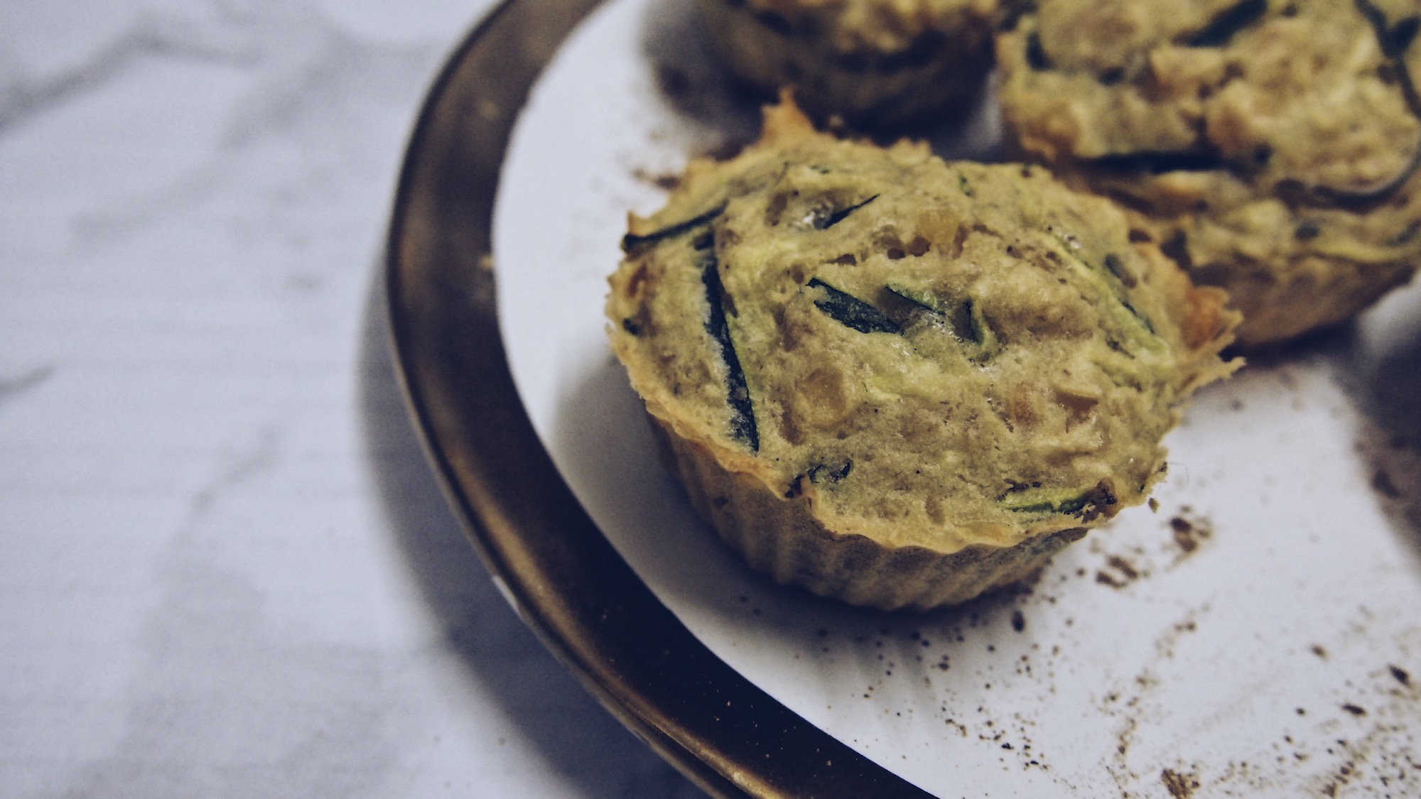 muffins-lentilles-courgettes-avoine-gluten-free