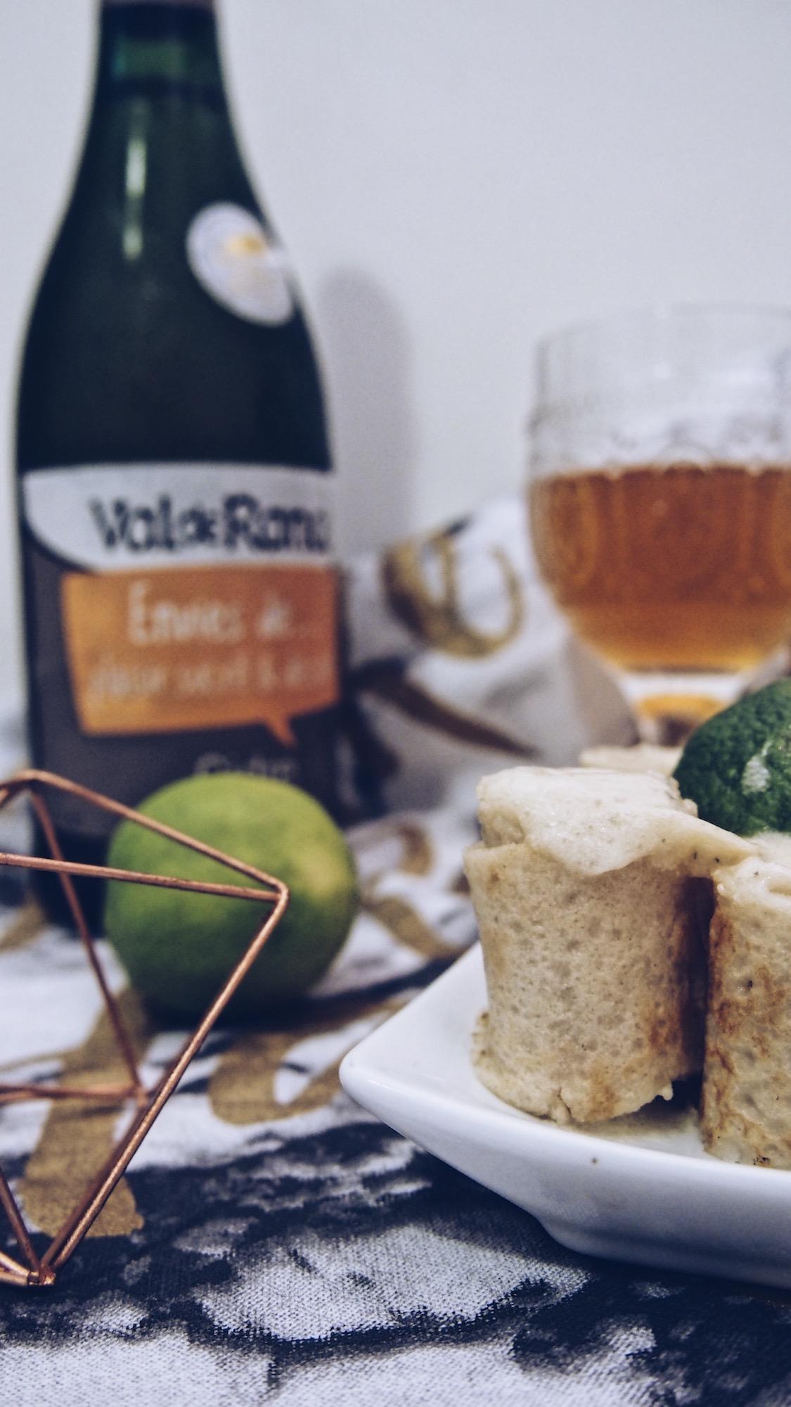 val-de-rance-expérience-cidronomique-crepes-citron-ver-menthe-chandeleur