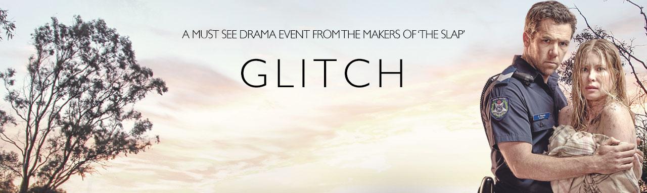 glitch-netflix