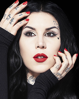 kat-von-d-beauty-make-up-maquillage-sephora