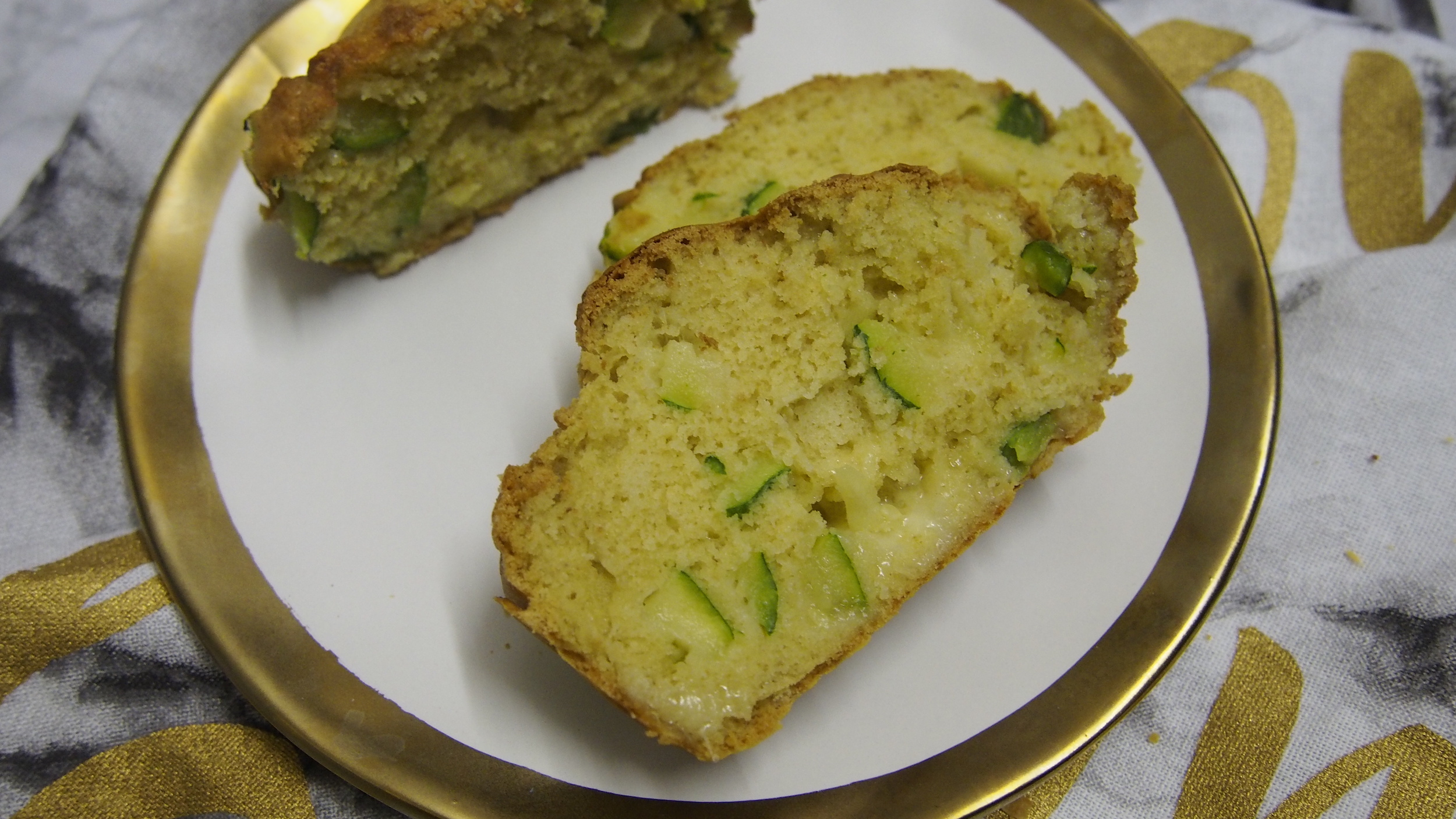 cake_légumes_courgettes_gluten_free