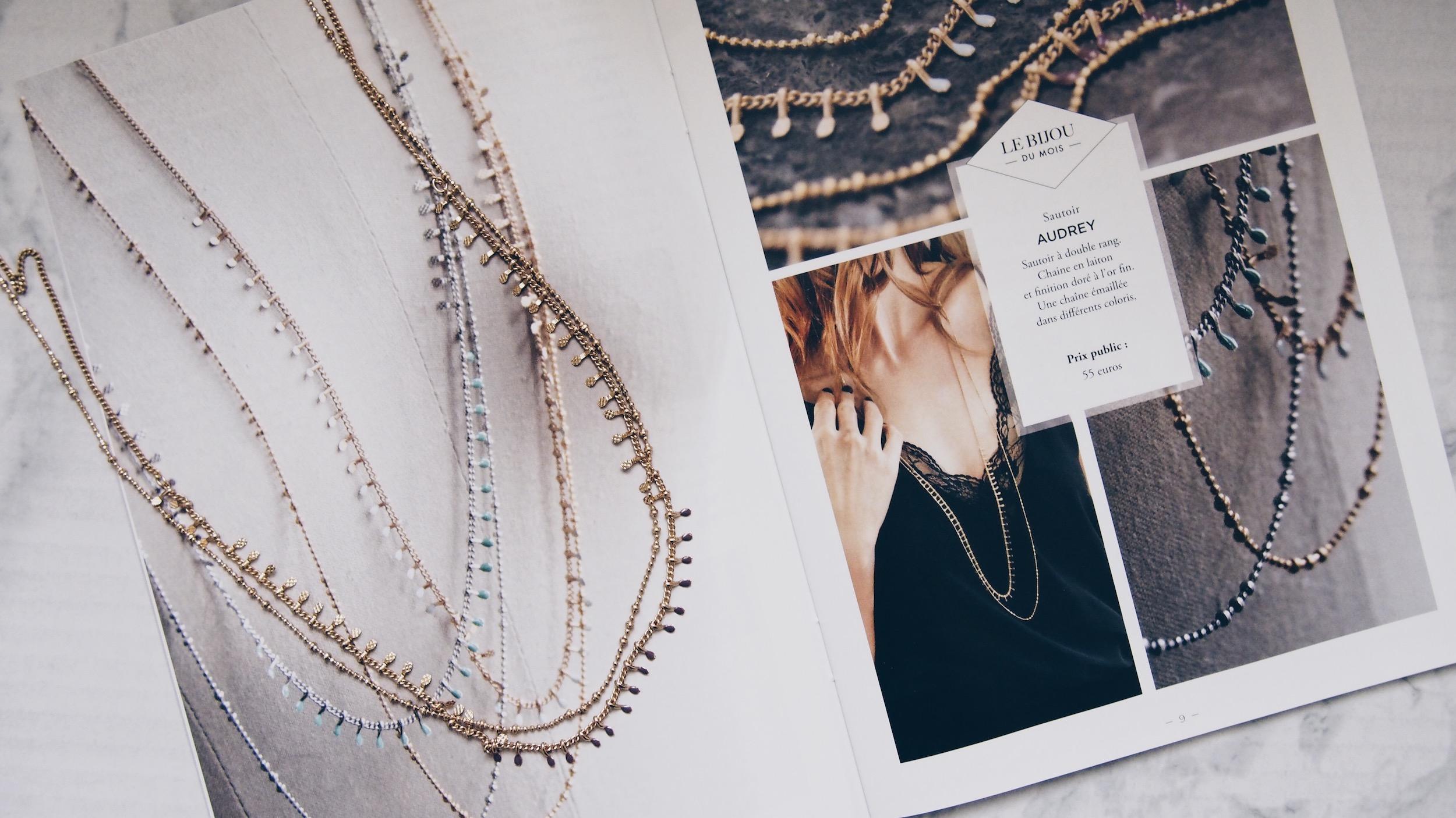 emma_et_chloe_collier_gold