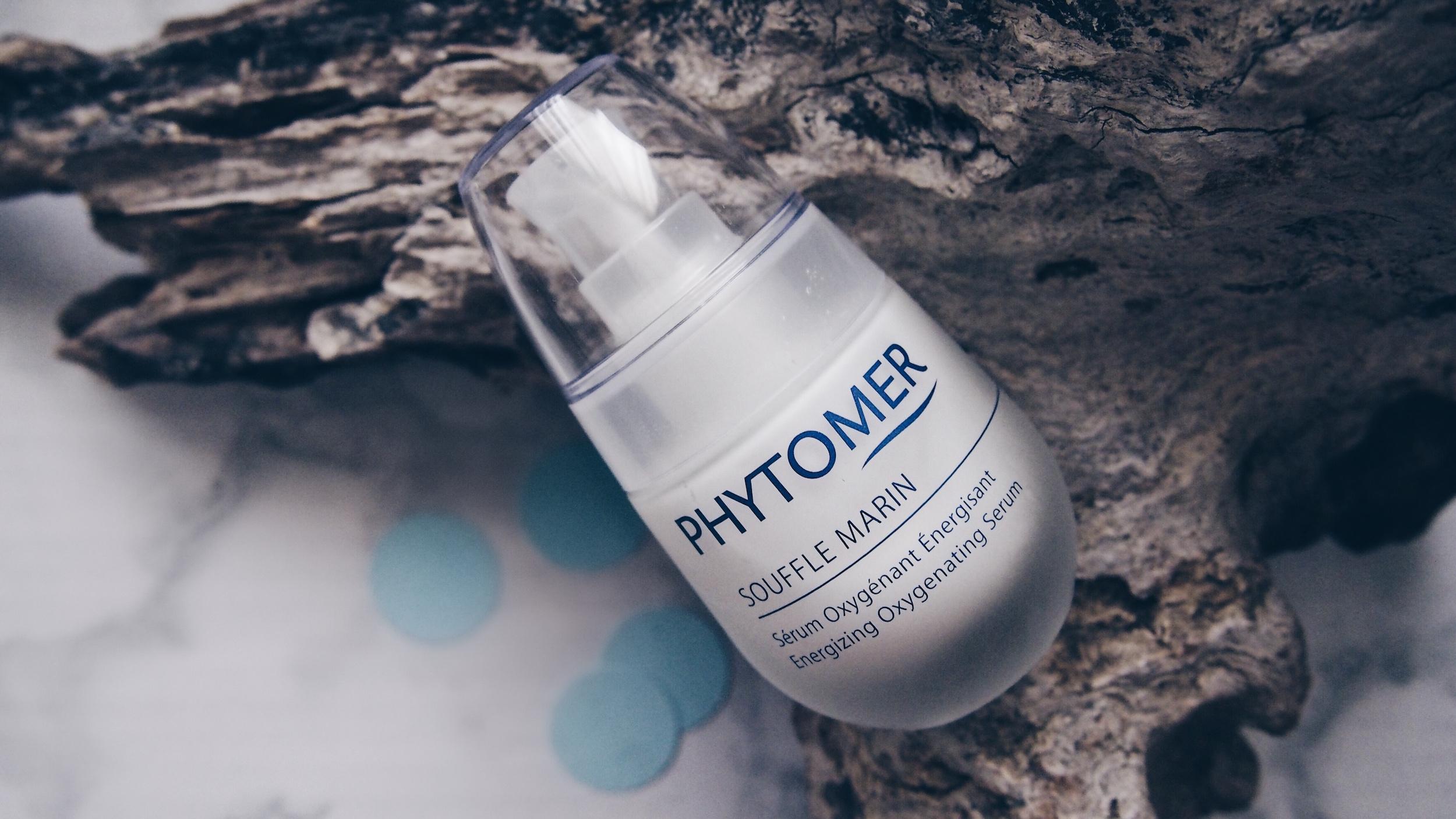 phytomer_serum_marin_hydratation_
