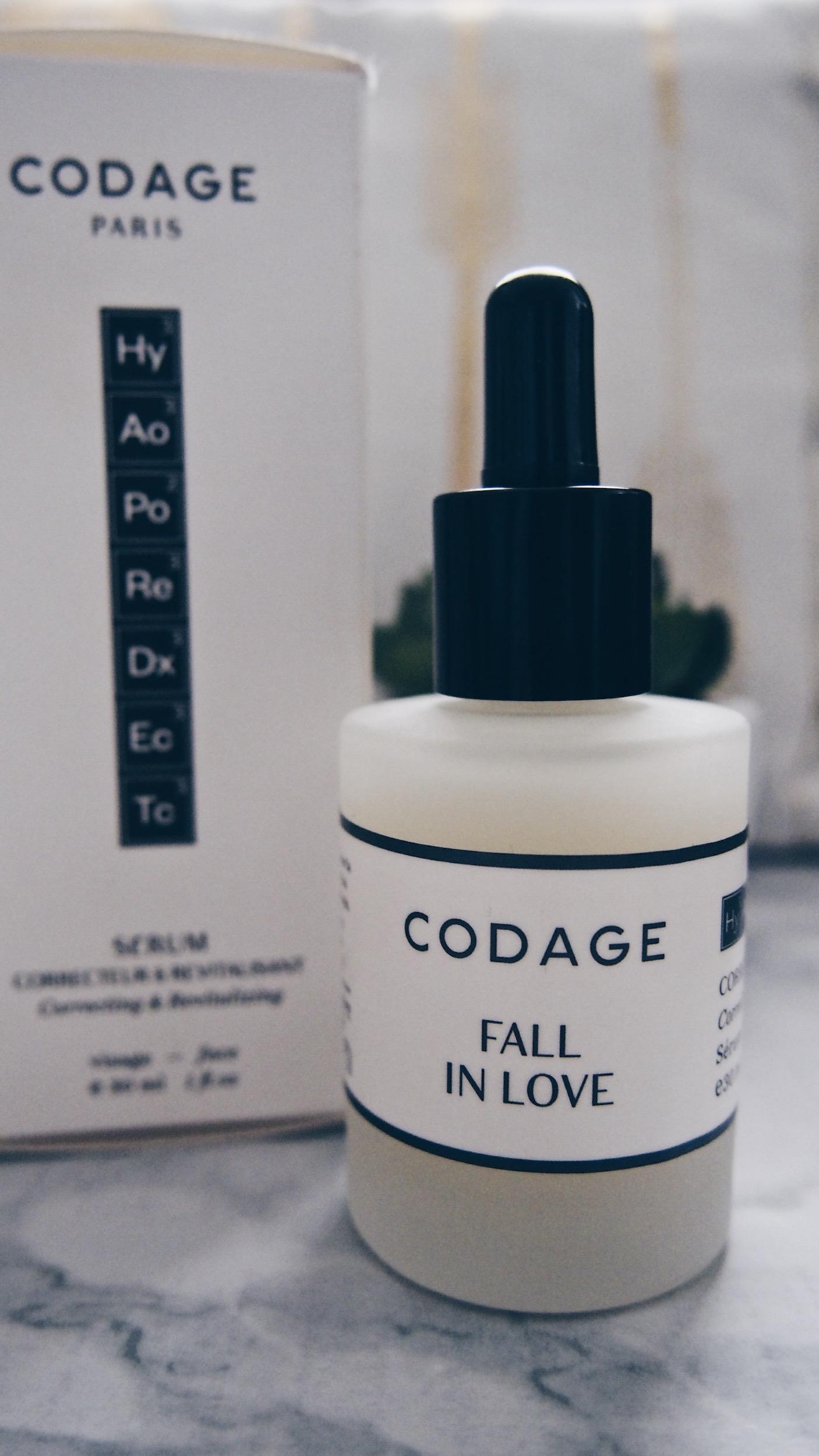 codage-paris-beauté-soin-sérum-peau