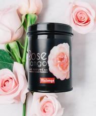 Café à la Rose