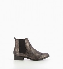 bottines-chelsea-effet-metallique