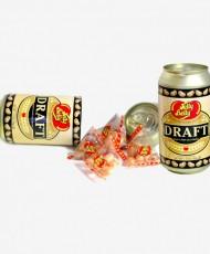 Bonbons gout bière