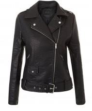veste-de-motard-en-similicuir-noir-texturé-