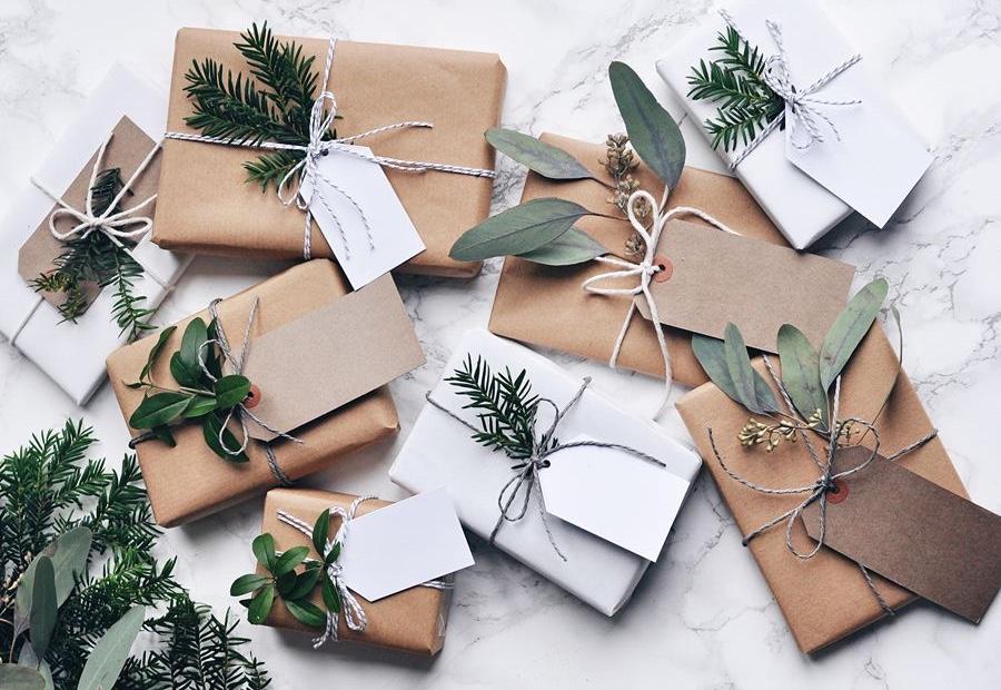XMAS * Idées cadeaux