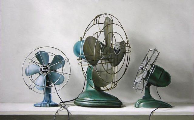 astuces anti chaleur. Survivre à la canicule